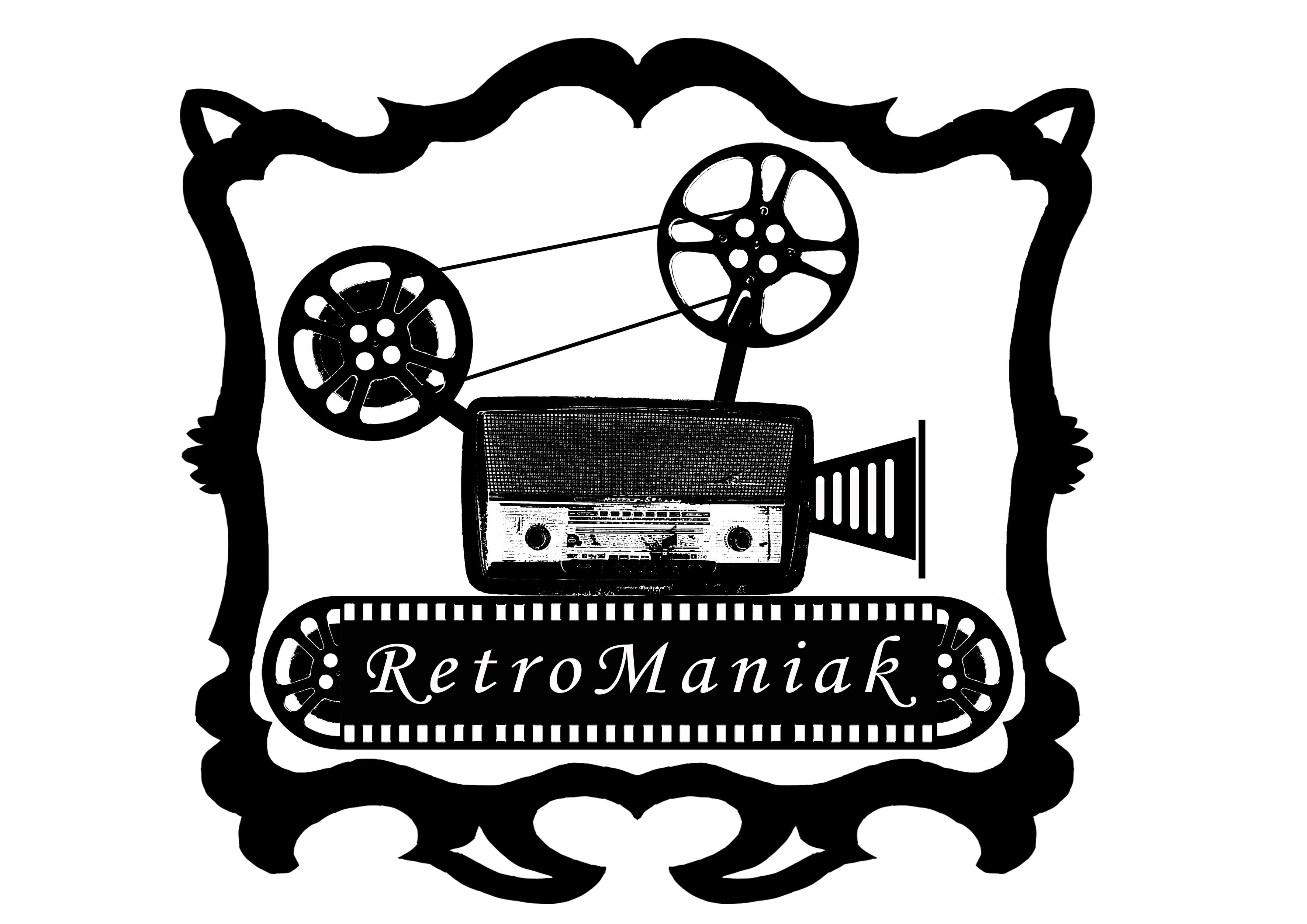 RetroManiak
