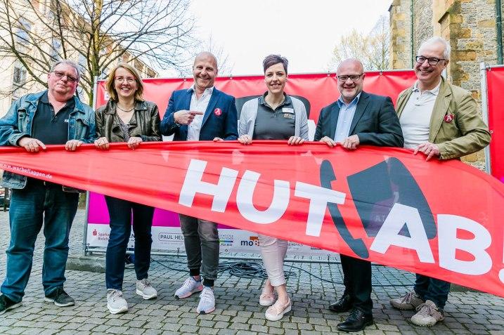 01 Mark Gnoth Hut Ab! Bielefeld 06.04.2019 - Nr. 155